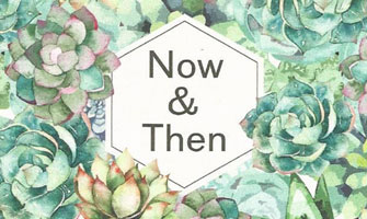 Now and Then Boutique